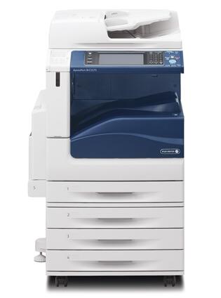 Fuji Xerox ApeosPort - IV C5575 C4475 C3375 C3373 C2275
