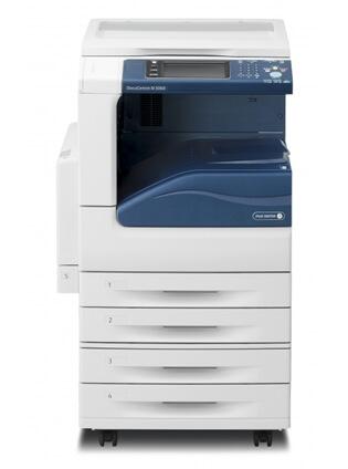 Fuji Xerox DocuCentre-IV 3065