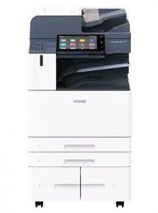 Fuji Xerox Docucentre - VII C3373 C4473 C5573